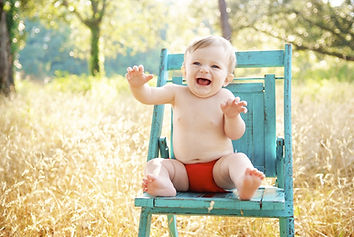 adorable-happy-baby-3386242_1920.jpg