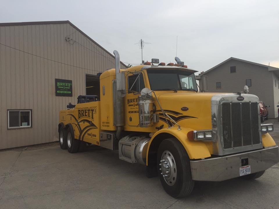 truck_001