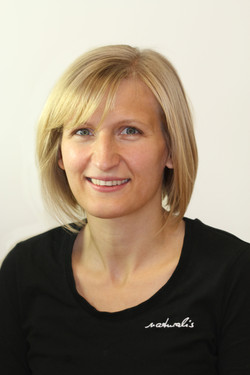 Andrea Schwab