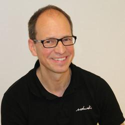 Thomas Klöckner