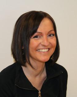 Sandra Hanke