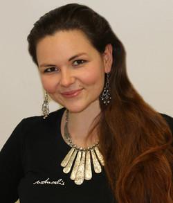 Ayla Behles