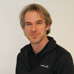 Olav Becker