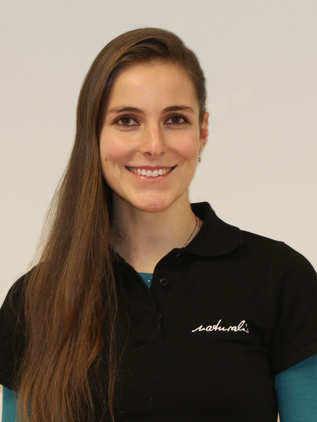 Tamara Behles