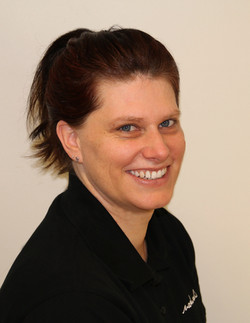 Corinna Klatt