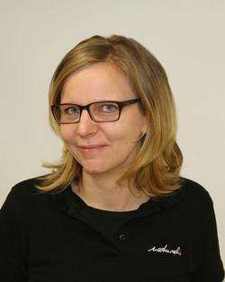 Stefanie Rosenbaum