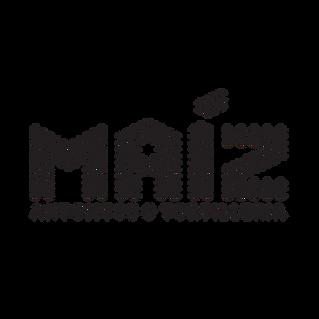 Maiz_Branding_Final-03.png