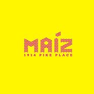 Maiz_Branding_Final-36.png