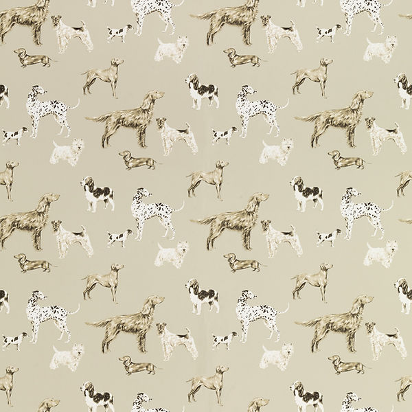Laura Ashley Wallpaper.jpg