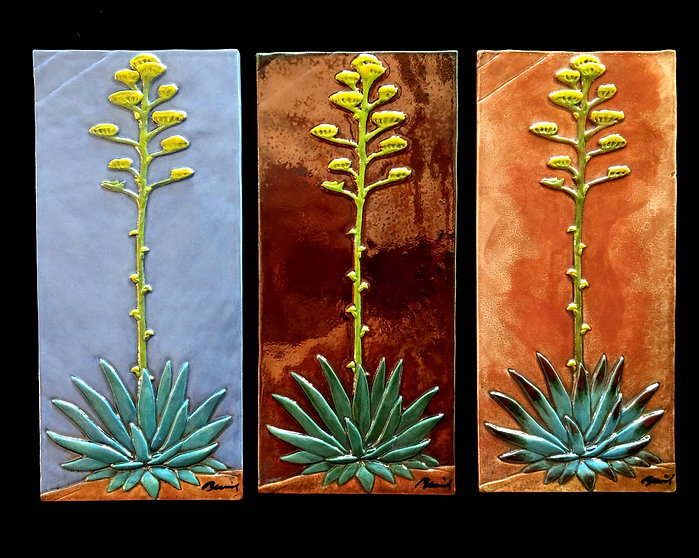 Small Agaves Gifts 2020.jpg