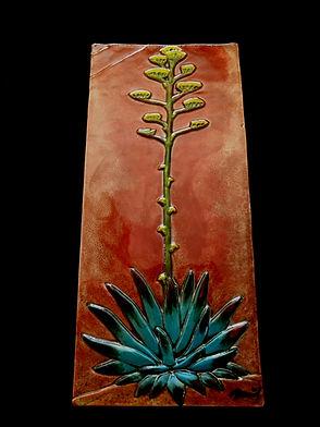 agave small tile.jpg