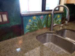 August 2019 Beamish Kitchen Tile.jpg