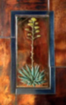 agave clay fraamed 2020.jpg
