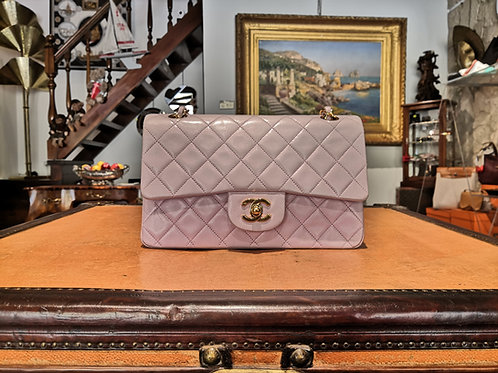 Chanel - borsa 2.55