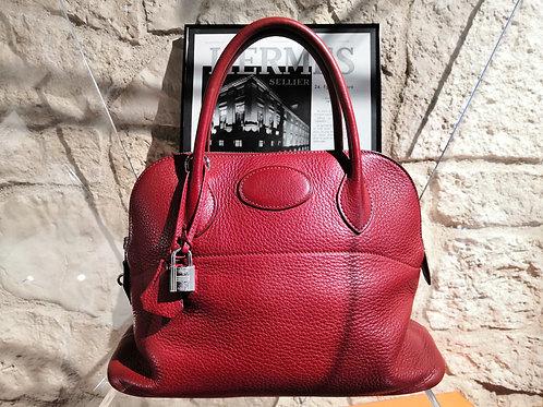 Hermes - borsa Bolide 32