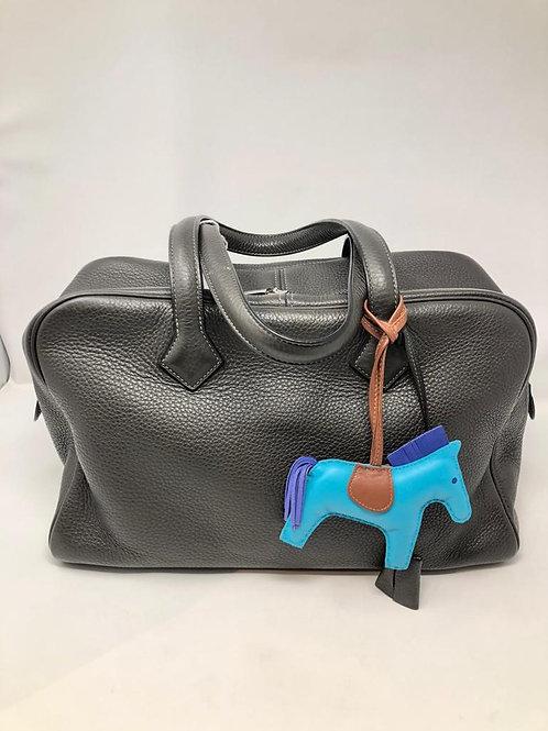 Hermès - Borsa Vittoria