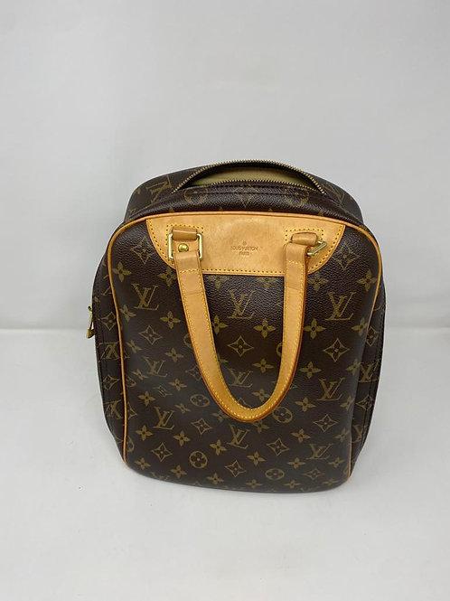 Louis Vuitton - Borsa
