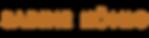 Logo_orange_Neu_Zeichenfläche_1.png