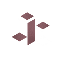 Icons-08-08.png