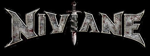 Niviane-Logo-Lo.png