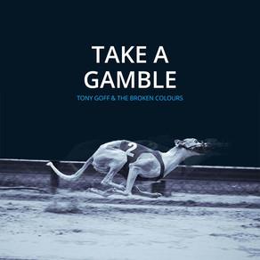 Single Announce: Take A Gamble