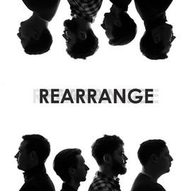 Rearrange album cover_12.jpg