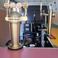 Cider & Cocktails, serving now!