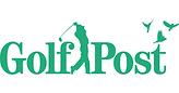 golfpost.png