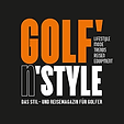 golf n style.png