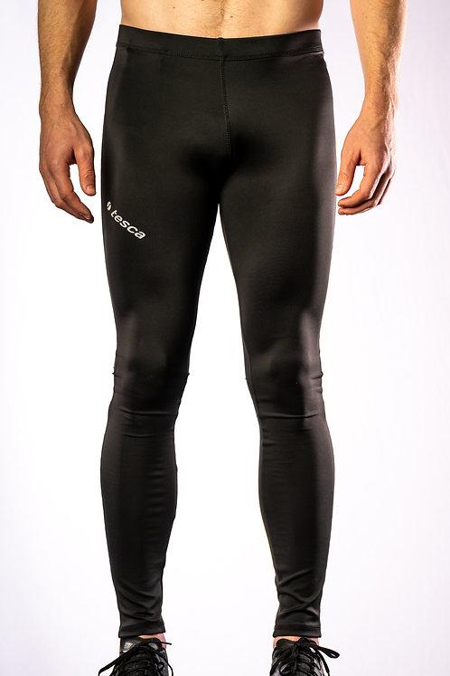 Le legging Allure Noir Homme