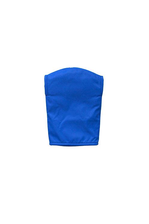 La mitaine Bleue royale - Unisexe