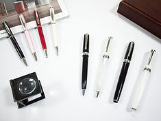 pen manufacturer taiwan products