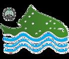 Rasa Logo_edited.png