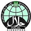 Halal Certified Singapore.jpg