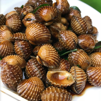 Steamed Fresh Cockles.png