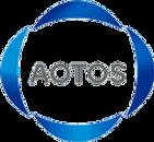 AOTOS-Logo.png