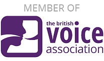BVA-Member-weblogo 2016.PNG