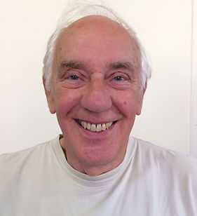 Peter Townsend.JPG