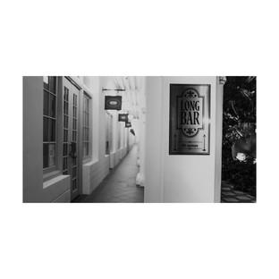 Leica_0004.jpeg