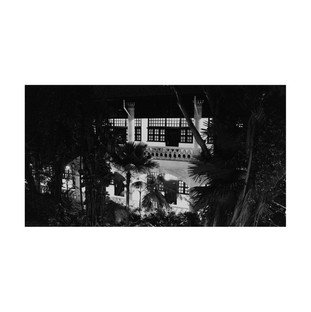 Leica_0005.jpeg