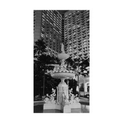 Leica_0002.jpeg