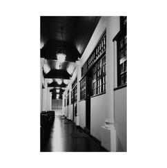 Leica_0008.jpeg