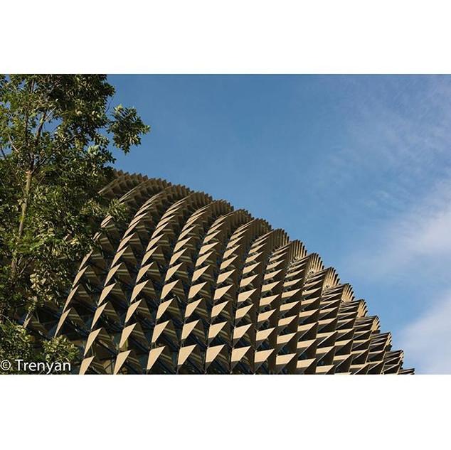 Durian Theatre