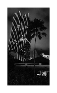 Leica_0006.jpeg