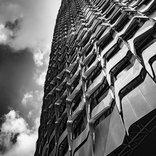 City Structure