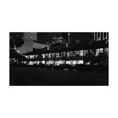 Leica_0003.jpeg
