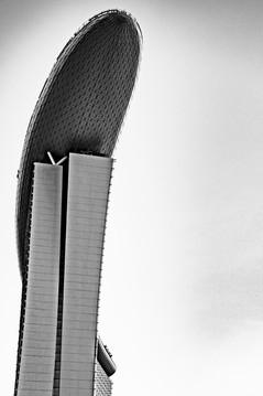 Architecture28