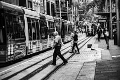 Streetlife19