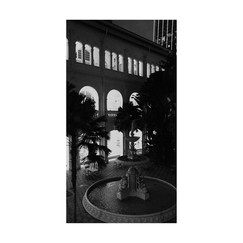 Leica_0009.jpeg
