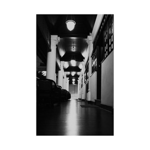 Leica_0007.jpeg